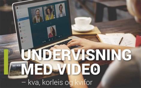 Video_UHNETTVEST
