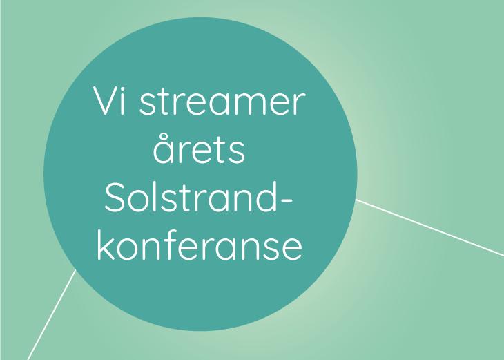 Solstranskonferansen